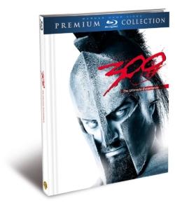 WB Premium Collection - 300