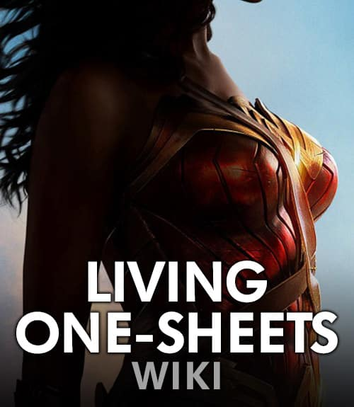 Filmmarketing - Living One-Sheet - Wiki