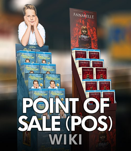 Filmmarketing - Point of Sale (POS) - Wiki