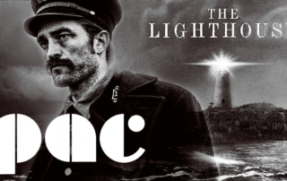 The Lighthouse - Artwork Analyse - PAC - Poster Art Club